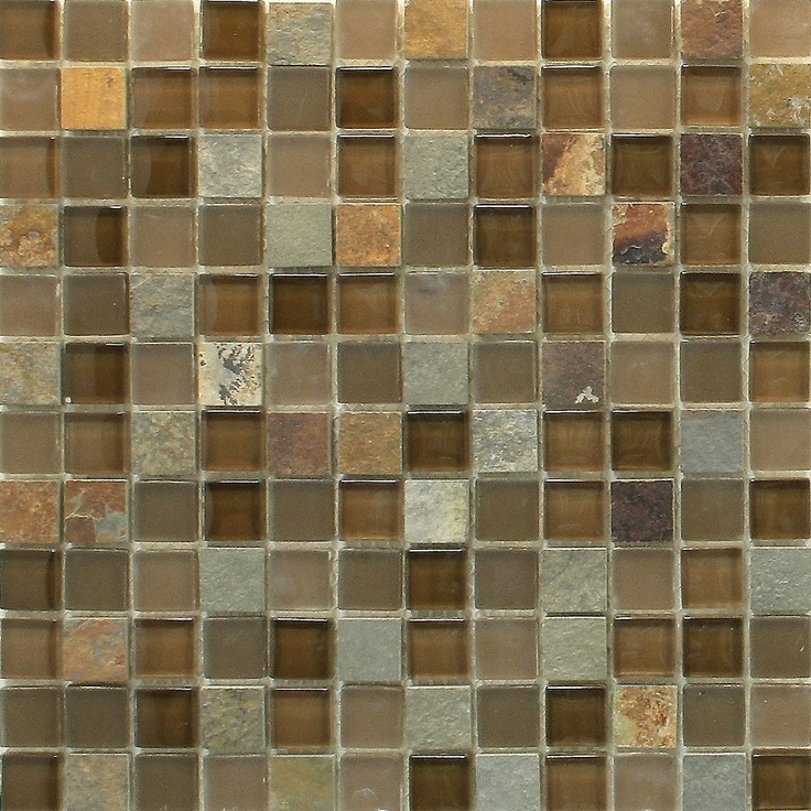 Slate Stone Julie : Best tile images on pinterest bathroom
