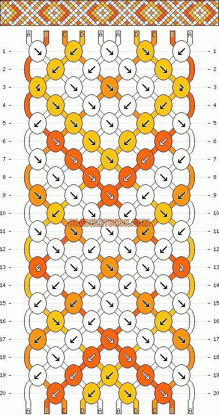 Normal Pattern #10304 added by CWillard