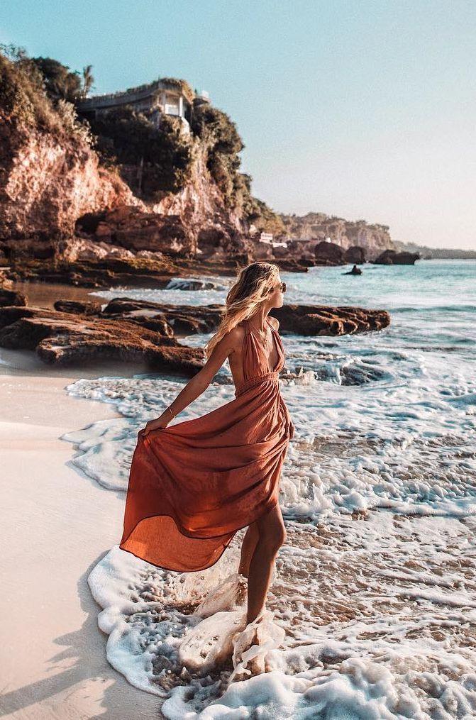 Hier solltest du laut deinem Sternzeichen 2018 Urlaub machen – Lina Koch