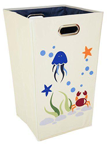 Twirly Kids Hamper, Under the Sea Twirly Kids https://www.amazon.com/dp/B00VHLS6FM/ref=cm_sw_r_pi_dp_x_MKHiybHYD10TK