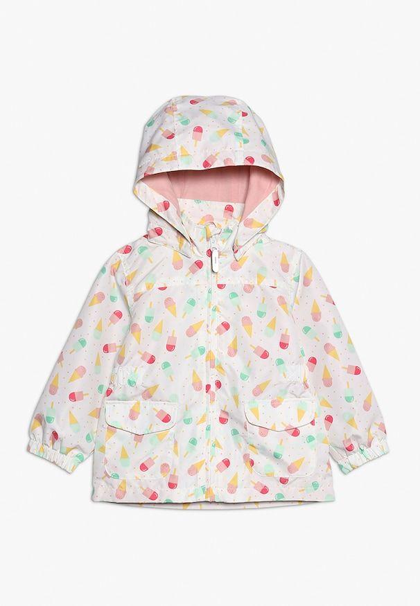 Kinderkleding Zalando.Kinderjassen Maat 98 Online Shop Gratis Verzending Zalando