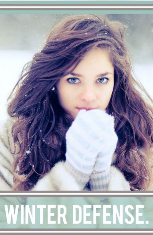 Dark hair + blue eyes: Senior Pictures, Winter Pictures, Wavy Hair, Long Hair, Beautiful, Blue Eye, Senior Pics, Hair Looks, Winter Hair