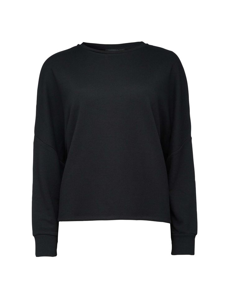 Shift sweatshirt