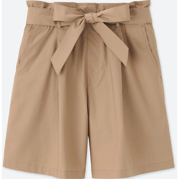 25  best Uniqlo shorts ideas on Pinterest | Spot price for silver ...