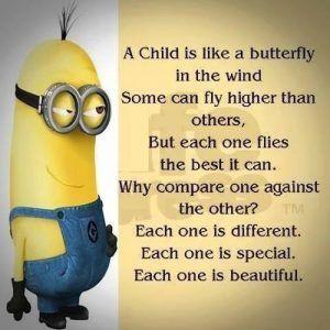 Funny Minion Quotes 361