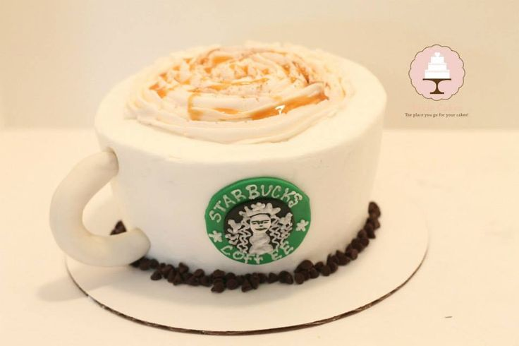 starbucks coffee cake 17 best images about pixie cakes on birthday 7686