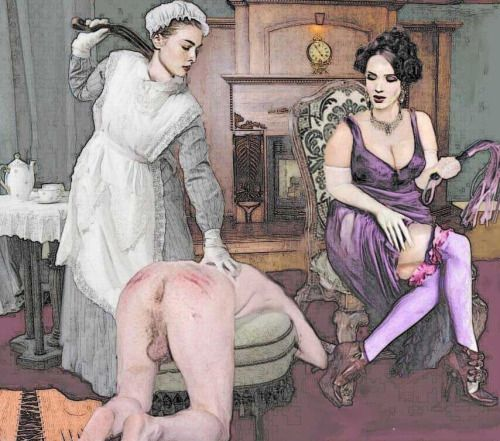 Femdom fiction spank free, peshawar sexe film