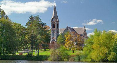 Best Online Courses 2015, Best Online University Degrees 2015