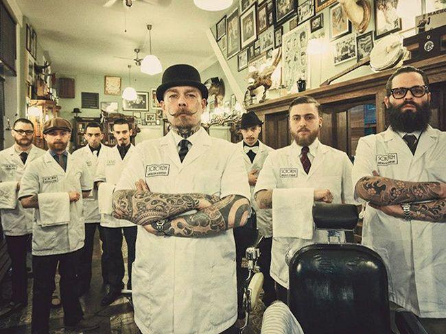 barberia-madrid-centro