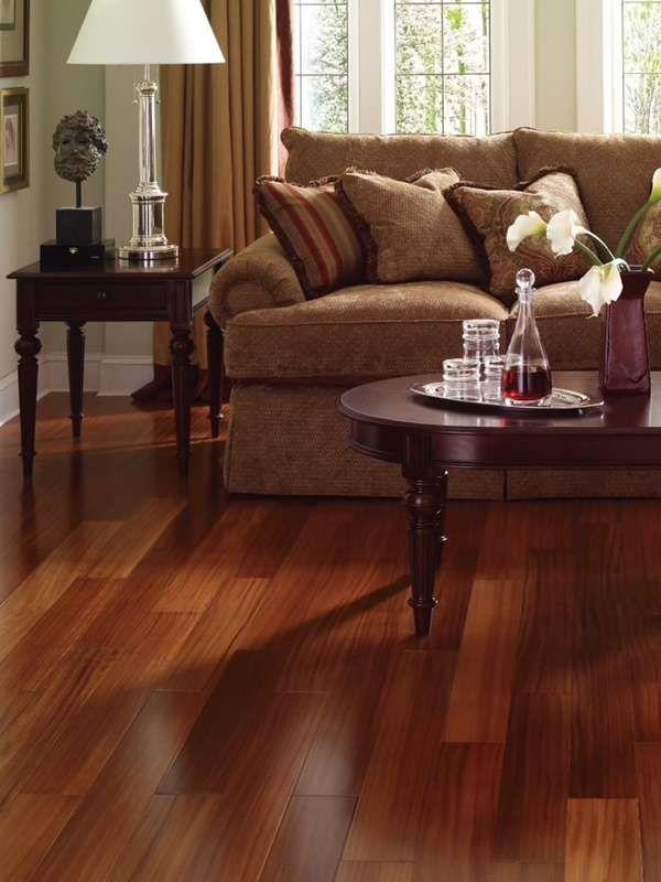 19 Affordable Options For Beautiful Hardwood Flooring Solid Wood Flooring Hardwood Floors Cheap Hardwood Floors