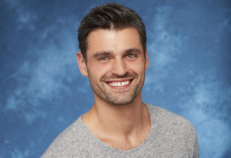 The Bachelorette: Here's Who You Think Is Going to Win
