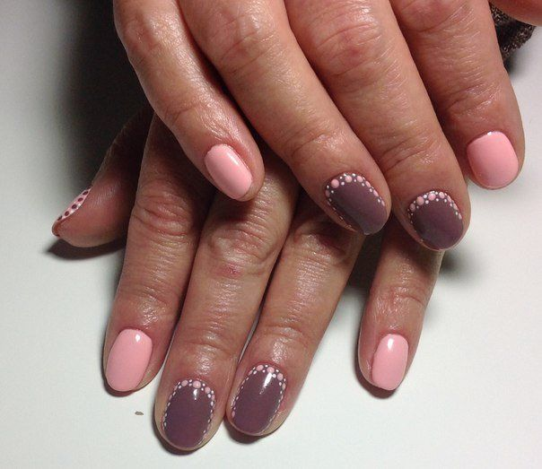 8 best nailart images on pinterest artworks beige nails and nail art 1266 best nail art designs gallery prinsesfo Images