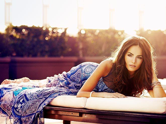Camilla Belle.Photos, Girls Crushes, Fashion, Dark Hair, Dresses, Hair Makeup, Camilla Belle, Brown Hair, Nature Beautiful