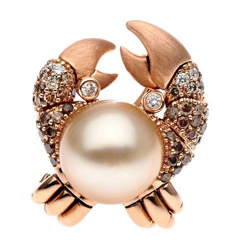 Resultado de imagen para animal jewelry