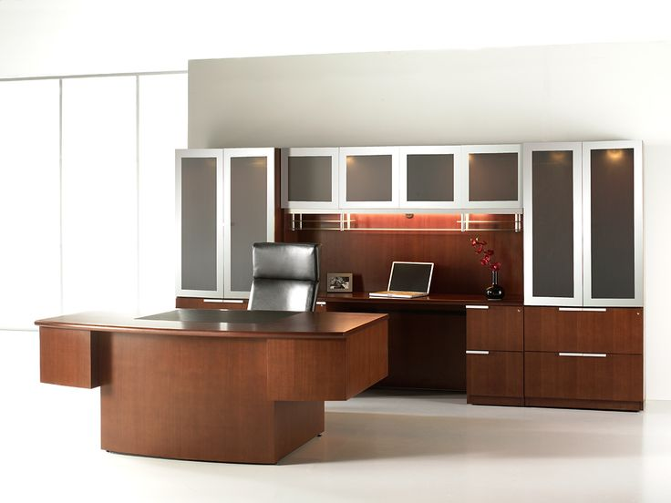 Court Street Office Furniture, NYC Has Stylish Premium Office Furniture  Suites For Small And Large Office Premises. Choose From Modular And  Customisable ...