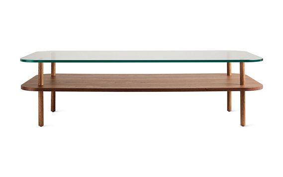73 best Furniture images on Pinterest