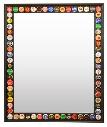 beer frames | Framess.co