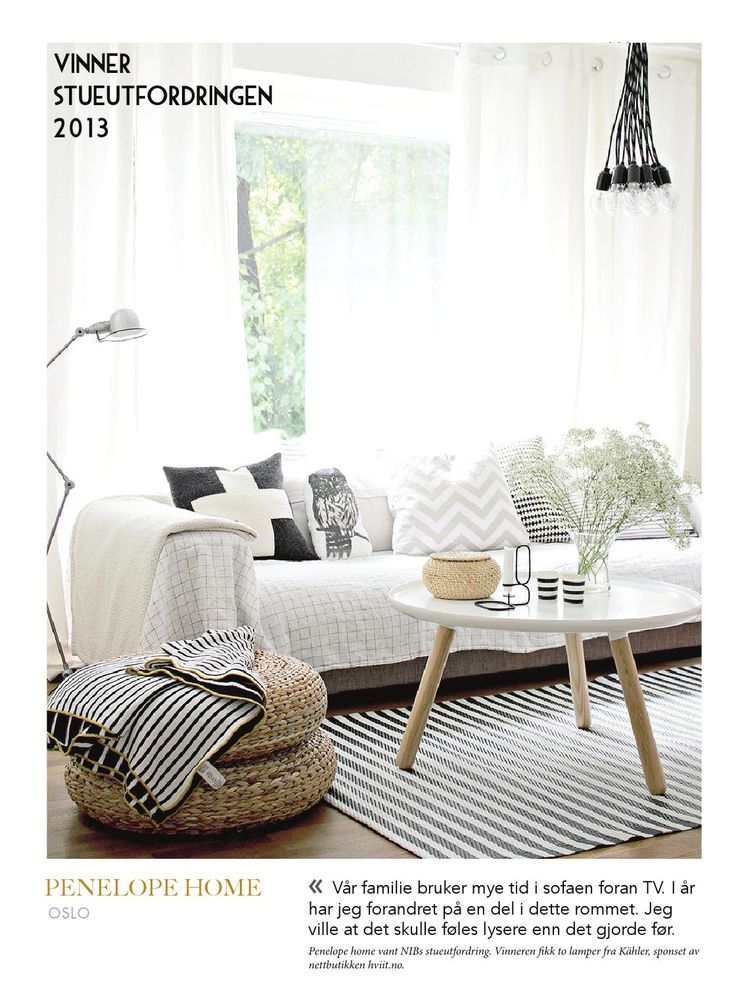 17 best Cuadros images on Pinterest | Frame, Products and Deco