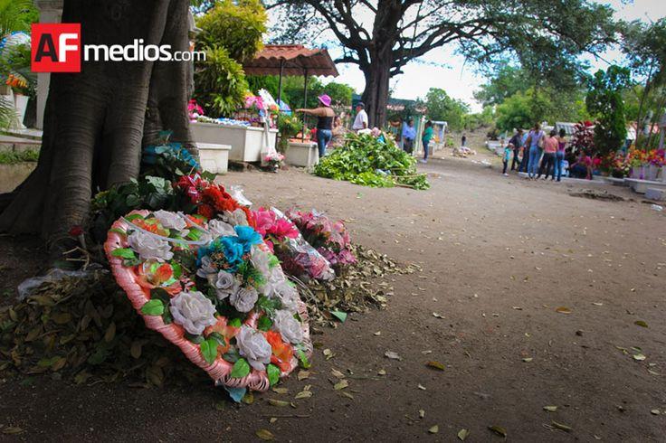 Mexicanos tienen una esperanza de vida de 75.3 años Inegi - AFmedios
