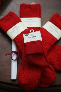 12 Days of Christmas Gift Ideas for Families