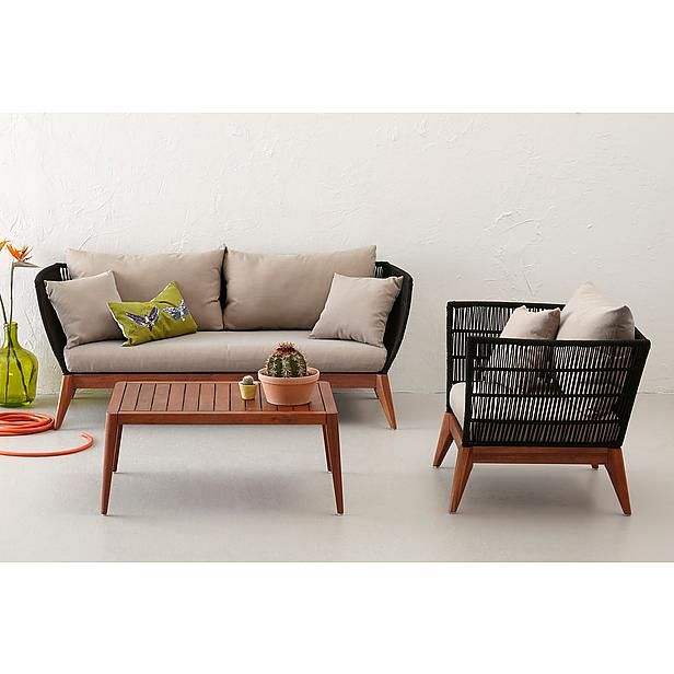 23 Best Images About Wannahaves Garden On Pinterest Suits The Natural And Ikea Sofa