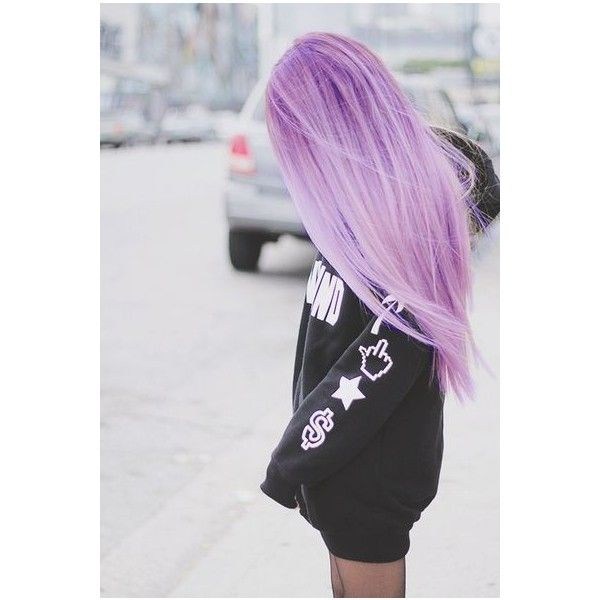 807 Best Cool Hair Ideas Images On Pinterest