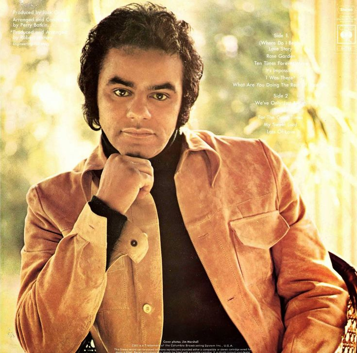 1162 best Wonderful , Wonderful Johnny Mathis ! images on ...
