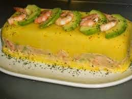 THERMOIPAD: CAUSA LIMEÑA