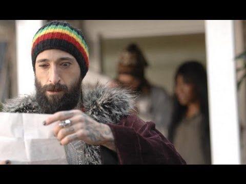 High School Trailer (2012)