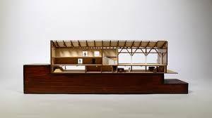 Bilderesultat for section models architecture