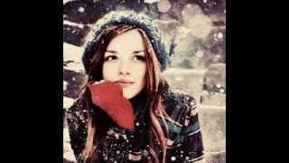 Szent Johanna Gimi - YouTube