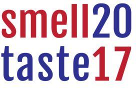 Report on Smell Taste 2017 – Fifth Sense
