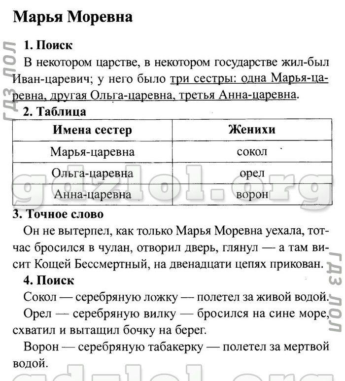 В.и жохов программа планирование учебного материала математика 5-6 классы москва: мнемозина