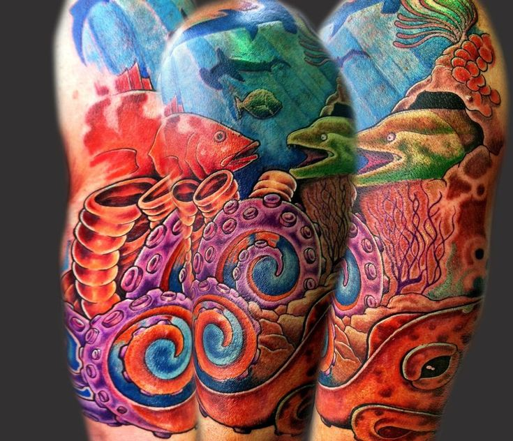 17 best images about josh tattoo on pinterest san diego british columbia and seaweed. Black Bedroom Furniture Sets. Home Design Ideas