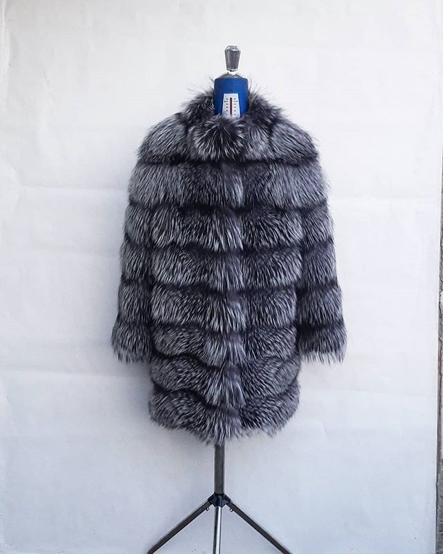 http://ift.tt/2yx2LPQ #fashion #real #fur #foxfur #furcoat #coat #love #new #jacket #women #clothing #jewelry #followme #worldwide #handmade #hot #etsy #instagood #like4like #photography #follow4follow #photooftheday #picture #photo #accessories