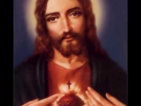КРАЙНЕ ВАЖНО!!! Иисус также просит посвятить мир Объединенным Сердцам СВЯТОЙ ТРОИЦЫ В ЕДИНСТВЕ С НЕПОРОЧНЫМ СЕРДЦЕМ МАРИИ. Передайте ВСЕМ знакомым, ВСЕМ священникам ВСЕХ церквей. Это продолжение, начало - см. предыдущий видеоролик, в котором изложена просьба нашего Небесного Отца посвятить мир Объединенным Сердцам Иисуса и Марии
