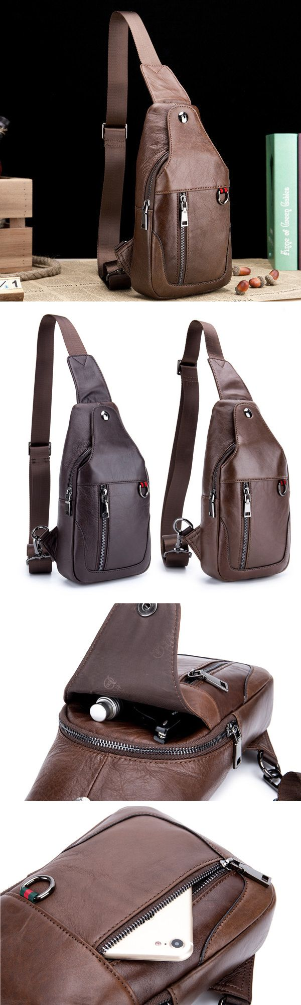 93 best nc men s bags images on pinterest bag men men bags and
