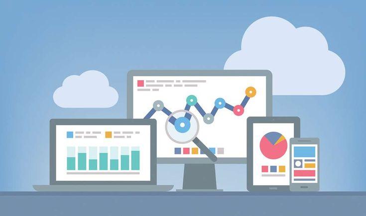 Todos manejamos hoy o formamos parte de alguna base de datos. En nuestro día a día interactuamos con bases de datos en el trabajo, como las bases de datos de clientes, proveedores, y eventos por me...