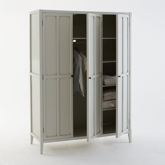 les 25 meilleures id es de la cat gorie ling re sur pinterest draps de lit armoire de linge. Black Bedroom Furniture Sets. Home Design Ideas