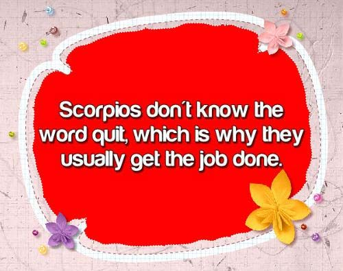 Scorpio zodiac, astrology, horoscope sign, pictures and descriptions. Free Daily Horoscope - http://www.free-horoscope-today.com/scorpio-weekly-horoscope.html