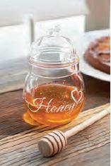 Riviera Maison, I love Honey Jar, Fall & Winter 2015