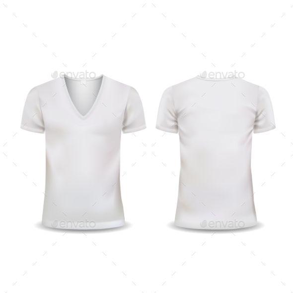 Best  T Shirt Designs Templates Images On   Shirt