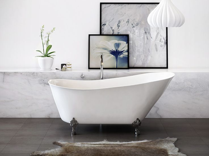 22 best images about traditional bathroom trend on for Bathroom trends australia