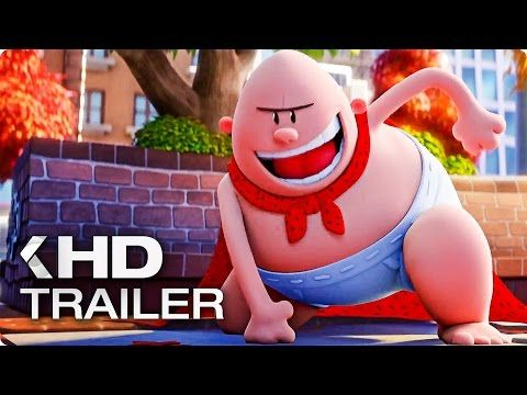 Watch Captain Underpants: The First Epic Movie Full Movie | Download  Free Movie | Stream Captain Underpants: The First Epic Movie Full Movie | Captain Underpants: The First Epic Movie Full Online Movie HD | Watch Free Full Movies Online HD  | Captain Underpants: The First Epic Movie Full HD Movie Free Online  | #CaptainUnderpantsTheFirstEpicMovie #FullMovie #movie #film Captain Underpants: The First Epic Movie  Full Movie - Captain Underpants: The First Epic Movie Full Movie