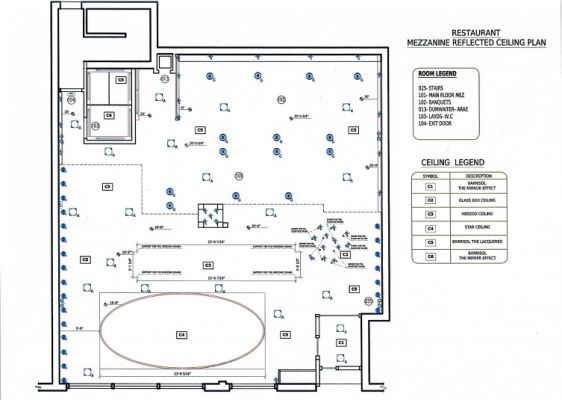 Office Reflected Ceiling Plan Images Simple Floor Plans Ceiling Plan Stairs Floor Plan
