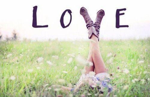 Country Girl Sayings: Talk Like A Southern Sweetheart ->> http://prettyprincess.us/teen-fashion-blog/southern-girl-sayings/