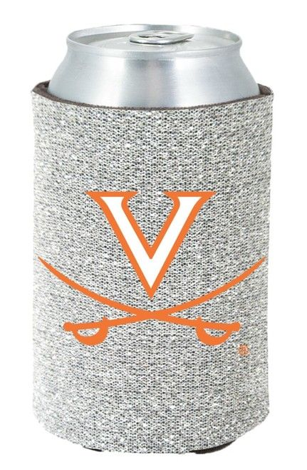 Check out our authentic collection of fan gears, souvenirs, memorabilia. Support the team you love! Free shipping for orders $99+    Check this link for more info:-https://www.indianmarketplace.net/virginia-cavaliers-kolder-kaddy-can-holder-glitter/  #NFL #MLB #NBA #NCAA #NHL #VirginiaCavaliers