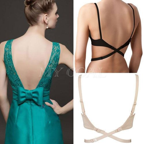 17 best ideas about Low Back Bra Converter on Pinterest | Petite ...