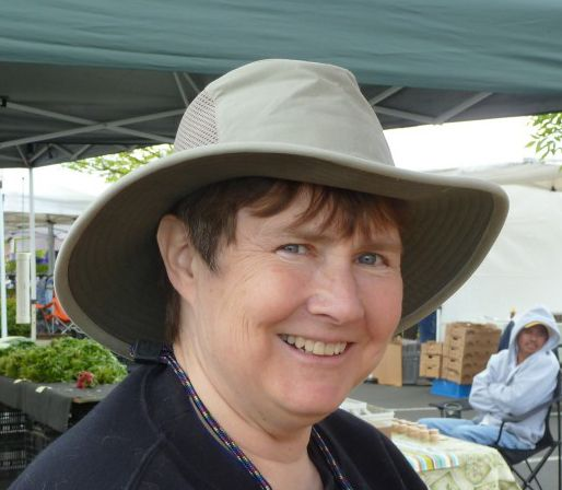 Summer Sun: Tilley Hats to the Rescue | RealFoodTraveler.com