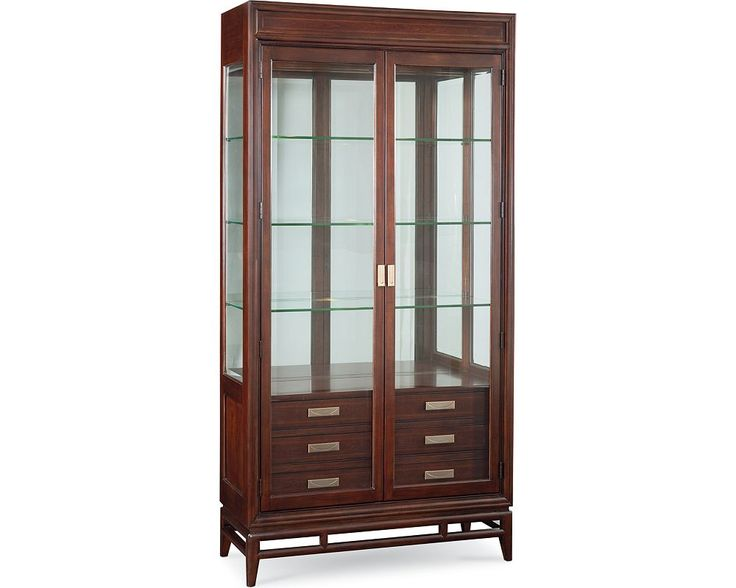 478 Best Thomasville Home Furnishings Stores Images On Pinterest